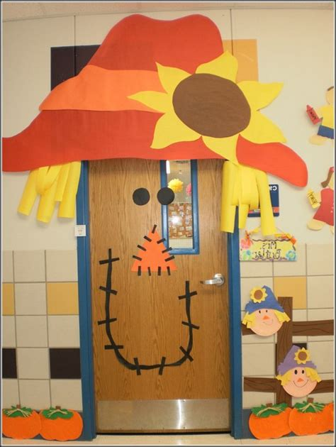 decorating classroom doors for thanksgiving door decorations thanksgiving door