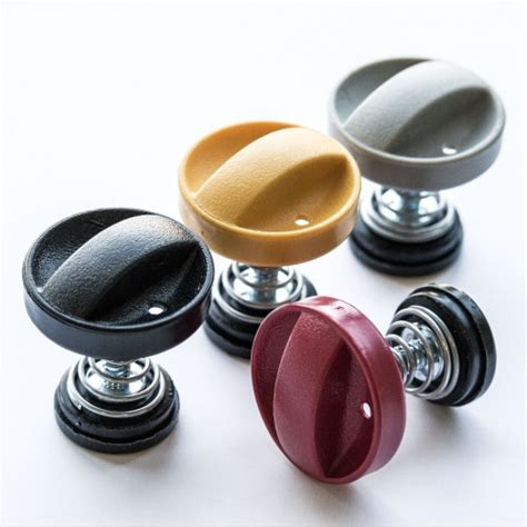 Adjustable Knobs by Adjustable Knobs For B90 Base