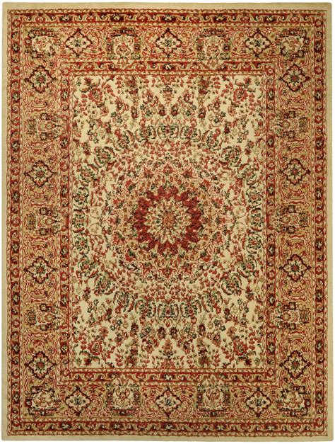 accent rugs and runners maxy home pasha collection p1 anti bacterial area rugs and