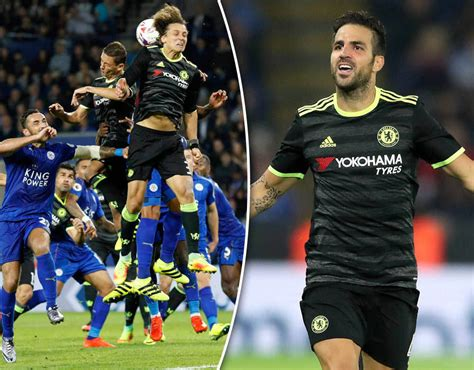 chelsea ratings chelsea player ratings against leicester in the efl cup