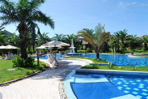 Modern Home Design Thailand palm garden beach resort best hoi an 5 star hotel