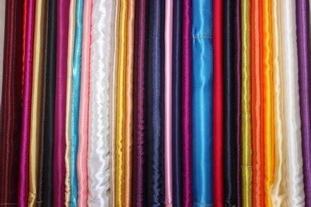 jual kain satin silk murah berkualitas toko muslimah cantik