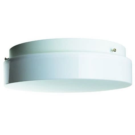 Circline Light Fixtures Picture Of Sunlite Am32 12 Inch Fluorescent Circline Ceiling Fixture White Finish With White