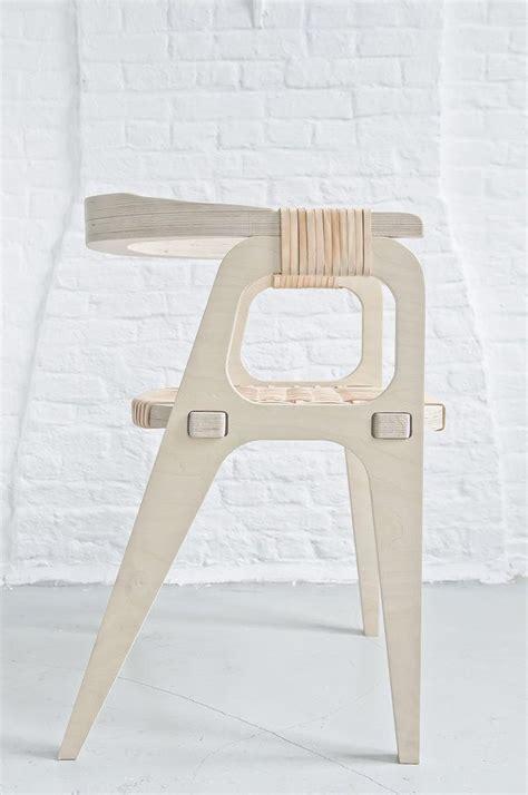 studio klaer l 3055 best chairholic images on pinterest chairs