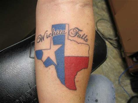 70 sensational state of texas tattoos tattooblend