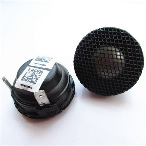 Popular Car Tweeter Speaker Buy Cheap Car Tweeter Speaker