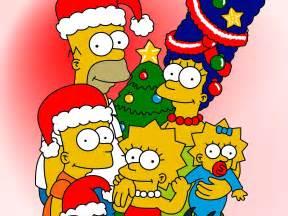 purebasic forum view topic merry christmas
