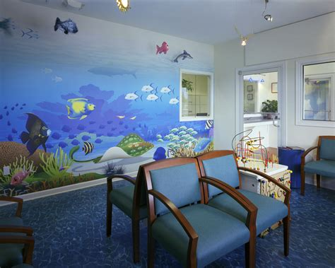 pediatric room decorations pediatric office decorating dental office design charlottesville commercial office
