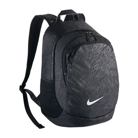 Nike Legend Backpack White by Nike Legend Backpack Bag Black Sportitude