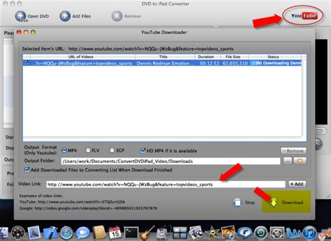 download youtube on ipad youtube video downloader free download ipad