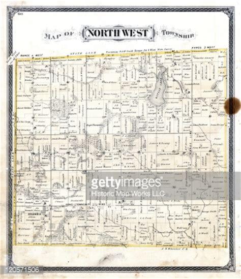 section 8 lake county ohio ohio 1874 northwest township nettle lake columbia williams
