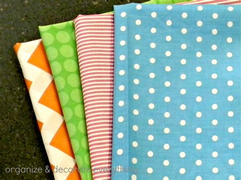 pillow cases magic pillowcase tutorial organize and decorate everything