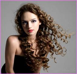 best perm for thin fragile hair perm for fine thin hair latest fashion tips