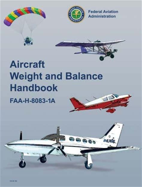 airplane flying handbook faa h 8083 3b faa handbooks series books pin by aviationblogs on free flight e books