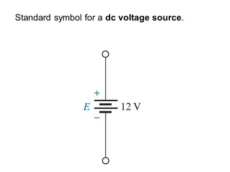 resistor parallel notation resistor standard notation 28 images project report on remote sensing thermometer the of