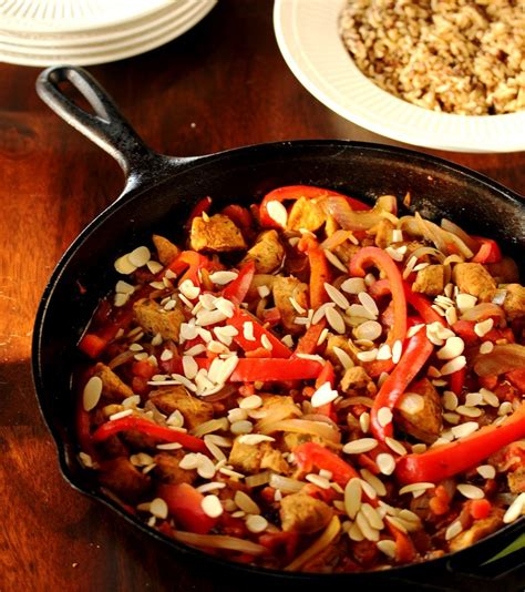 country captain country captain chicken s dinnertime dish for great
