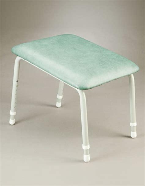 assistive furniture enhanced hilite legrest low price 280 00 leg foot
