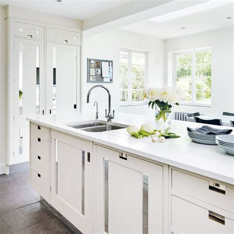 white kitchens white kitchens for every style and budget