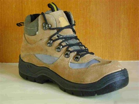 Foot Comfort Shoes Sydney by 19 Best Images About Safety Boots On