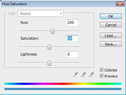 membuat efek abstrak pada photoshop efek cahaya cara membuat efek abstrak cahaya dengan