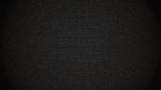 plain black wallpaper 2 hd wallpaper hdblackwallpaper