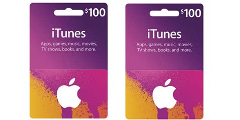 100 Itunes Gift Card - 100 itunes gift card for only 80 free shipping today only living rich with coupons 174