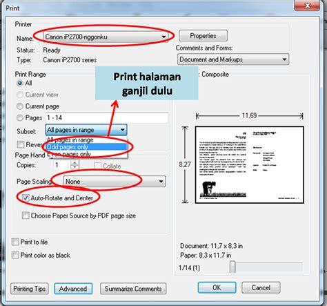 membuat layout buku dengan ms word fardian imam m membuat layout buku dengan ms word