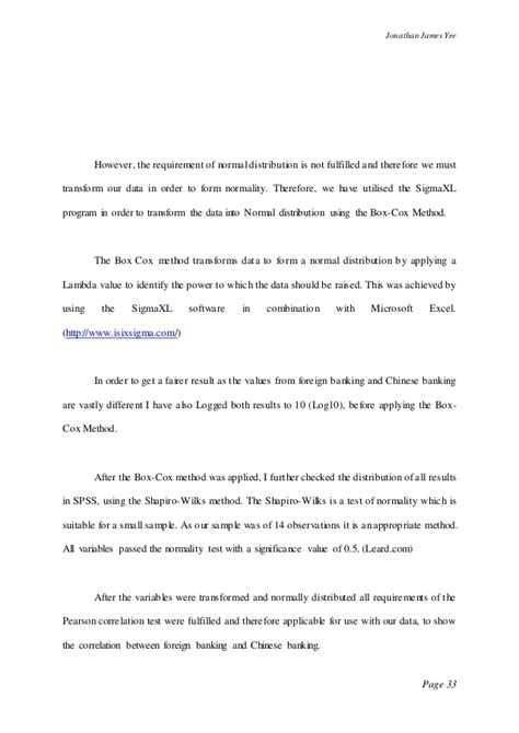 publish dissertation dissertation publish
