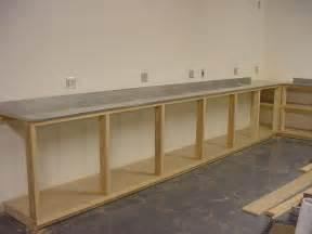 build garage wall cabinets wooden garage cabinets plans diy blueprints garage
