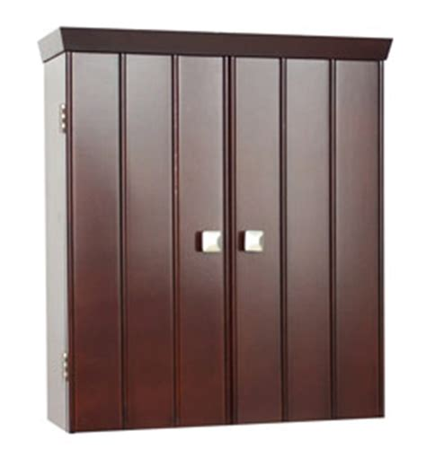 bathroom cabinets without mirrors medicine cabinet sliding doors pplump