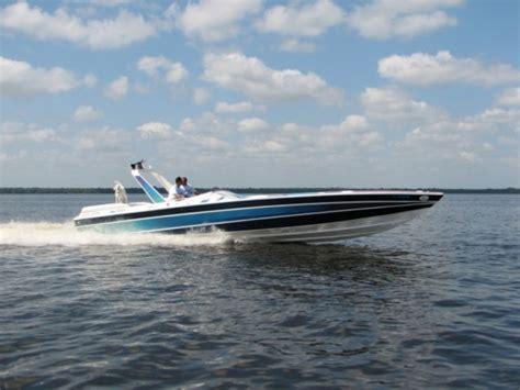 miami vice boat crash hello hola oi yachtforums yacht club yachtforums