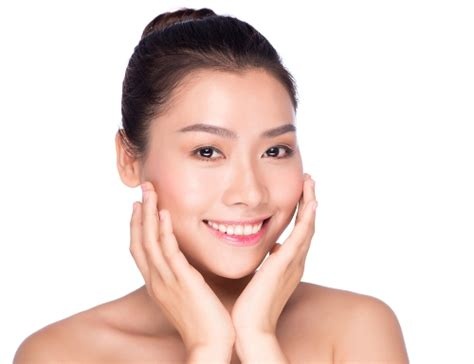 Minyak Zaitun Untuk Wajah Di Apotik khasiat minyak zaitun untuk wajah dan kecantikan