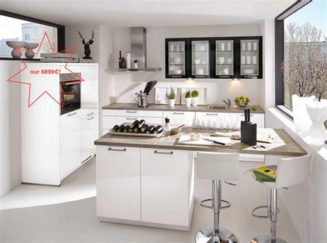 küchen in angebot k 252 chen in angebot dockarm