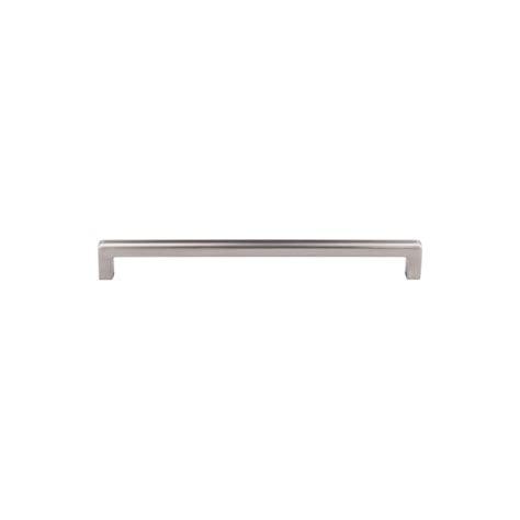 build com cabinet knobs cabinet hardware backplates build com