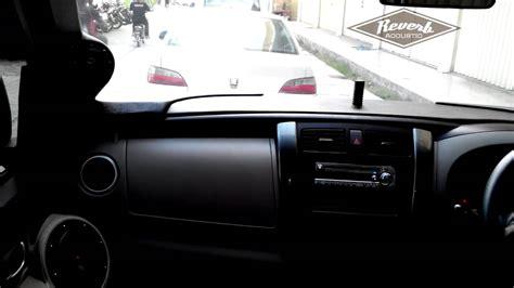 Jual Karpet Mobil Palembang foto foto modifikasi mobil suzuki apv arena sobat modifikasi