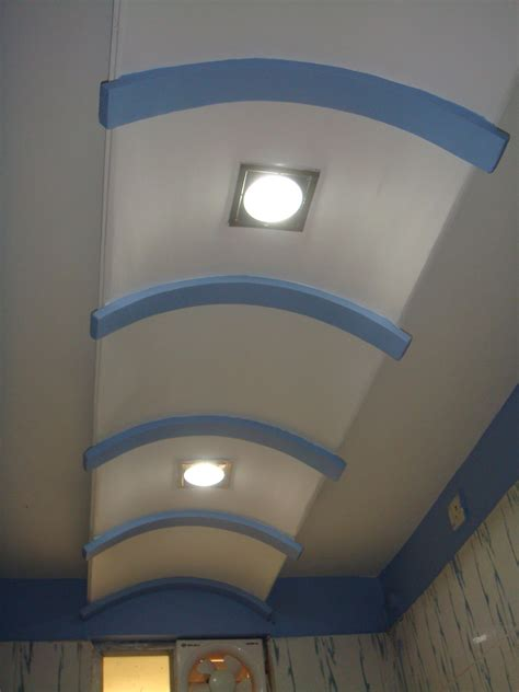 humidifier fans for bathrooms ceiling for bathroom 171 ceiling systems