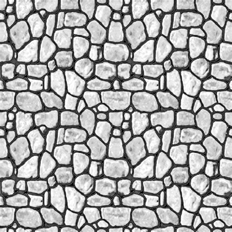 stock pattern viewer stones pattern free stock photo public domain pictures