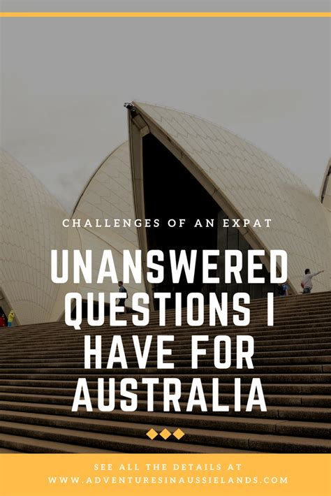 The 4 Most Unanswered Questions About Remodeling by Unanswered Questions I For Australia Adventures In