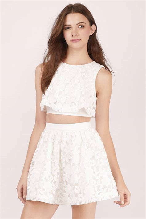 Top Lace Crop lace crop top www imgkid the image kid has it