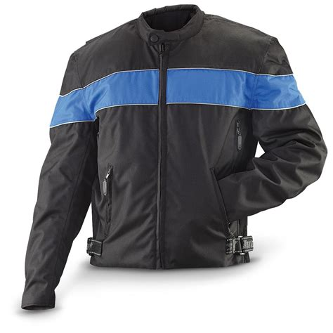 motorcycle rain gear mossi excursion motorcycle jacket 293327 rain jackets