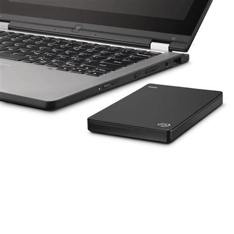 Drive 2 5 Inch Seagate seagate backup plus slim portable drive 2 5 inch usb 3 0