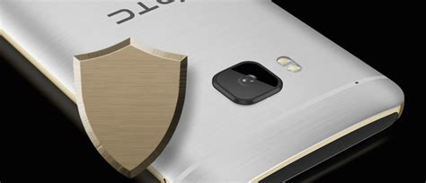 htc pattern ease turns out the htc one m9 pattern lock is not easy to
