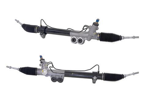 Rack Power Steering Nissan Infiniti nissan navara d40 power steering rack sterling parts