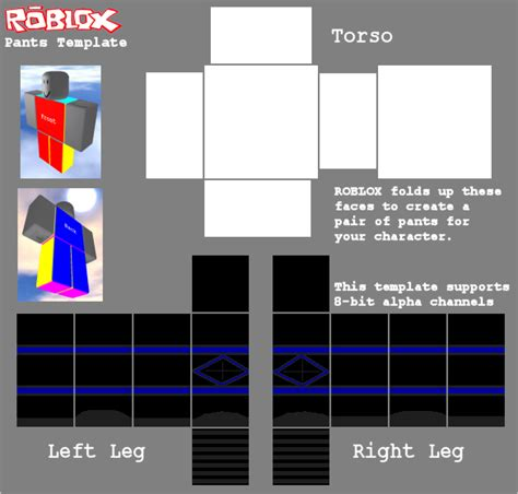 the gallery for gt roblox uniform template