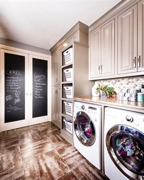 separated laundry laundry basket storage laundry organizationjpg