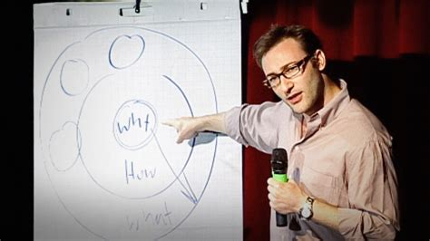 the power of community how phenomenal leaders inspire their teams wow their customers and make bigger profits books simon sinek how great leaders inspire ted talk