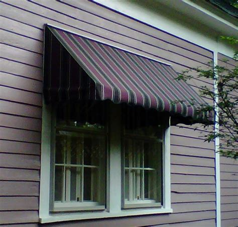 cloth awnings for windows gallery of residential awnings asheville nc air vent