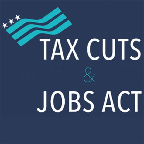 tax cuts and act the complete bill books congress