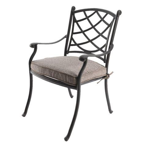 sedie in ferro battuto da giardino sedia da giardino con braccioli stile ferro battuto