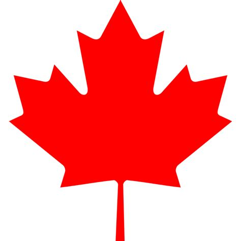 file canadian maple leaf jpg file maple leaf svg wikimedia commons